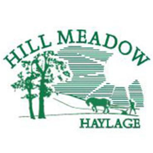 Hill Meadow Haylage