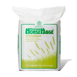 Horse Hage Ryegrass