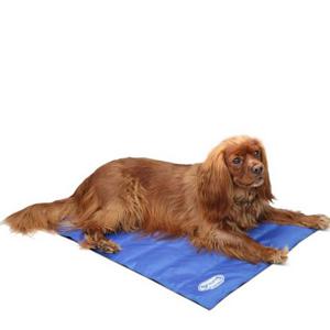 SCRUFFS self cooling mats
