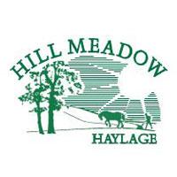 Hillmeadow Haylage